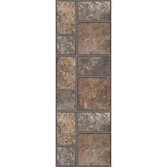 42 Best Allure Tile Flooring Images Luxury Vinyl Tile