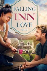 Falling Inn Love 2019 A Netflix Film Falling Inn Love 2019 Watch Free Online Full HD. The movie for lovers. From with Love .Stars: Adam Demos, Christina Milian The post Falling Inn Love 2019 & books and movies appeared first on Film Germany . Movies 2019, Hd Movies, Movies To Watch, Movies Online, Movie Tv, Comedy Movies, Dance Moms Facts, Future Poster, Film Noir