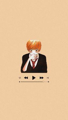 Touma Kikuchi Wallpaper Ao Haru Ride Anime Otaku Background Music Wallpaper, Aesthetic Iphone Wallpaper, Animes Wallpapers, Phone Wallpapers, Blue Springs Ride, Cute Frogs, Anime Music, Otaku Anime, Asia