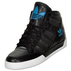 adidas Originals Hardcourt Hi Men's Casual Shoes