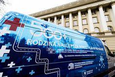 Rodzina 500 plus to flagowy program rządu Beaty Szydło