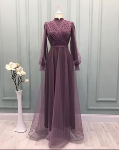 Log in - Elegant Dresses Hijab Prom Dress, Hijab Gown, Hijab Evening Dress, Hijab Style Dress, Muslim Dress, Evening Dresses, Prom Dresses, Bridesmaid Dress, Hijab Wear