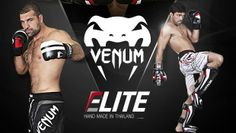 If you demand the best equipment to hone your skills in the gym, look no further than these glorious Venum gloves, which pack a heavy punch in terms of bot Boxing Boxing, Boxing Gloves, Mma Gear, Compression Shorts, Mixed Martial Arts, Rash Guard, Punch, Gym, Baseball Cards