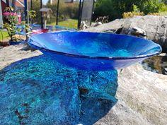 Bruce Glassdesign