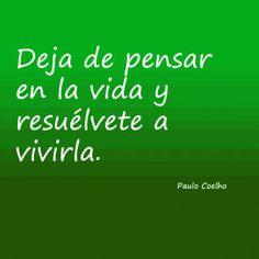e-Cards — Paulo Coelho's Blog