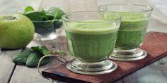 Heerlijk ontbijten: gewicht verliezen zonder honger te lijden