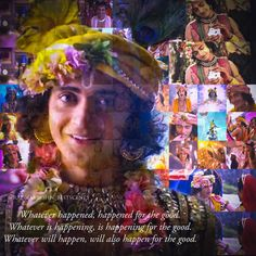 Image may contain: one or more people Radha Krishna Songs, Radha Krishna Love Quotes, Cute Krishna, Radha Krishna Pictures, Lord Krishna Images, Krishna Photos, Krishna Art, Radhe Krishna Wallpapers, Krishna Mantra