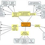 a example products services business plan template
