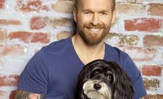 Ex-Vegan Bob Harper Talks Paleo-Style Low-Carb Weight Loss Diet And Animal Protein Power | The Inquisitr News