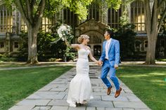 Oak Pointe Golf and Country Club Wedding by Nicole Haley Photography