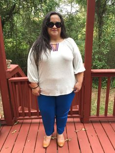fcbbaf428df Pin by Stitch Fix on Your Stitch Fix Outfits