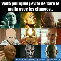 65 ideas funny marvel pics humor for 2019 Otaku Anime, Anime Manga, Funny Images, Best Funny Pictures, Dc Universe, Justice League, Black Adam, Humour Geek, One Punch Man Funny