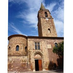 #cathedralesaintleonce #frejus #cotedazur #france 📍🗺✈️ #traveling #vacation #visiting #traveler #trip #holiday #photooftheday #fun #travelling #tourism #tourist #lovelife #ilove