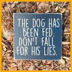 funny dog meme - Funny Dog Quotes - The post funny dog meme appeared first on Gag Dad. Funny Dog Signs, Dog Quotes Funny, Dog Sayings, Funny Horses, I Love Dogs, Cute Dogs, Puppy Love, Timmy Time, Mans Best Friend