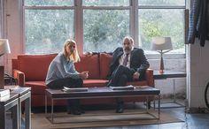 Watch a teaser trailer for Homeland Season 6 | Live for Films