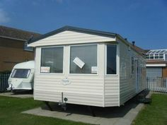 2010 ABI NARELLE free transport anywhere in uk in Chelmsford | Auto Trader Caravans