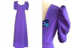 Lavender Bridesmaid Dresses, Bridesmaid Dresses With Sleeves, Wedding Dress With Pockets, Wedding Dresses Plus Size, Maxi Dresses, Lace Dress Styles, Cocktail Dresses With Sleeves, Winter Dress Outfits, Mod Dress