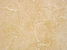 stucco texture techniques - Google Search Stucco Finishes, Wall Finishes, Stucco Walls, Cement Walls, Stucco Texture, Textured Wallpaper, Creative Home, Hardwood Floors, It Is Finished
