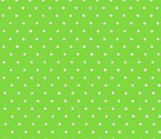SheetWorld Crib / Toddler Sheet - Primary Pindots Green Woven - Made In USA sheetworld,http://www.amazon.com/dp/B004DE0JK0/ref=cm_sw_r_pi_dp_fTeAtb1EMJZXXZFZ