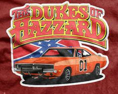 The Dukes Of Hazzards General Lee Car, Blue Bird Art, Dukes Of Hazard, Good Ol, Bruce Lee, Vintage Pictures, Fast Cars, Concept Cars, American Dreams