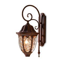 https://www.loberon.de/Moebel/Lampen-Leuchten/Aussenlampen/Aussenwandlampe-Herr-re.html?listtype=search