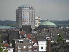 MAASTRICHT (NL) 2009 (21)