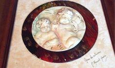 Conveniente Ceramica in 21040 Origgio su € 1,00 - Shpock