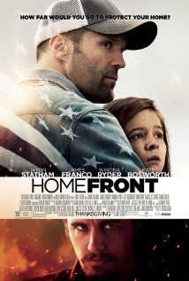 Watch Homefront Online Free 2013 | Watch Free Movies Online