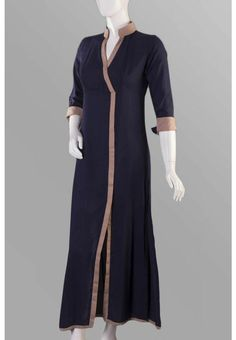 ... Wear Linen Tunic Top Shirt Kameez Kurta Women Sizes Available | eBay