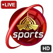 Cover Art Live Cricket Streaming Live Cricket Sports Live Cricket