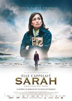 Elle s'appelait Sarah, Gilles Paquet-Brenner, 2010