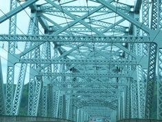 BEAUTIFUL BRIDGES of PORTLAND, OREGON Moving To Portland, Portland Oregon, Portland Bridges, Cnn Breaking News, A Moment In Time, Oregon Travel, George Washington Bridge, Places Ive Been, Gap
