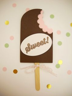 Sweet-Summer-Treats-5,  this is from the Stampin' Up! blog. Great ideas!