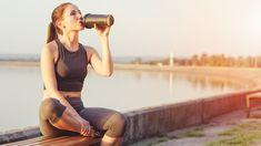 Metabolismus sesvěkem zpomaluje, tojebohužel fakt, okterém zřejmě víte. Coalemožná nevíte, je, žeexistují způsoby, jimiž jejlzerozpohybovat tak, abyste lépe spalovali atímhubnuli. Čímtoho dosáhnete? Poradíme!