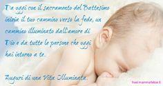 56 Fantastiche Immagini Su Idee X Neonati Idee Bebè E Neonato