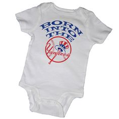 Items similar to There's NO CRYING in BASEBALL Baby Bodysuits, Tees, Sports, Homerun, Infant, Newborn, Children, Baby Shower, Birthday Party Favor, Toddler on Etsy