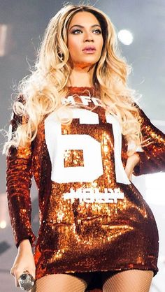 Beyonce The Mrs. Carter Show World Tour in Lisbon, Portugal 26th, 2014