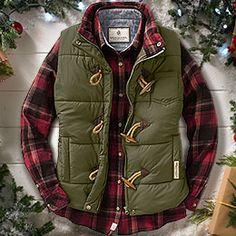 Hospitable New 2018 Mens Military Bomber Jacket Parkas Thick Warm Camouflage Winter Jacket Men Hooded Coat Padded Flight Jacket Overcoat Jackets & Coats