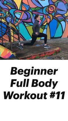 Strength Training Workouts, Fitness Workouts, Easy Workouts, At Home Workouts, Fitness Tips, Fitness Motivation, Beginner Full Body Workout, Weight Bearing Exercises, Gym Tips