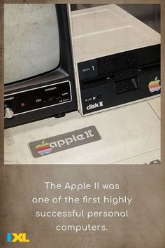 Apple shipped its first Apple II computers #OnThisDay in 1977! Its price started at $1,298, equivalent to $5,673 today. #TBT Number Grid, Countries Of Asia, Primary And Secondary Sources, Cardinal Directions, Apple Ii, Branches Of Government, Major Holidays, American Symbols, Declaration Of Independence