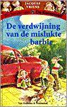 De verdwijning van de mislukte barbie, Jacques Vriens 1:47