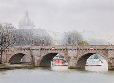 Irrésistible Paris en Aquarelles de Thierry Duval (21)
