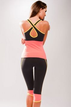 Muse Activewear