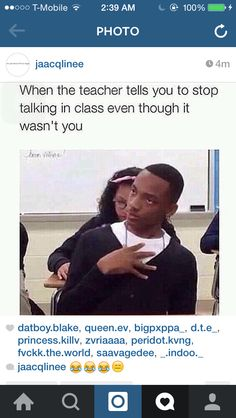 Funny memes I haven't talked you should know it. Funny School Memes, Crazy Funny Memes, Really Funny Memes, Stupid Funny Memes, Funny Facts, Wtf Funny, Funny Tweets, Funny Relatable Memes, Hilarious