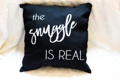 This decorative pillow is the perfect way to inject bold personality into any room.It's also a wonderful gift for anyone whospends a…