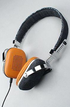 Frends Headphones The Premium Light Headphone in Blue Frends Headphones,http://www.amazon.com/dp/B006KDN8HI/ref=cm_sw_r_pi_dp_A56Ssb0DTXRHJYK0