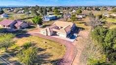Chandler Looking for a home in Chandler? FREE List of homes for sale in Chandler AZ. Listings by all companies. Try It NOW!!  $567,000, 3 Beds, 2 Baths, 3,377 Sqr Feet  An incredibly rare gem of a property! Sitting on 1.2 acres on a Chandler county island (with no HOA) this custom home will appeal to a variety of buyers. Bring your horses, animals, toys, RVs and kids because here you can have it all. The main section of this custom house is 2549 square feet and the  http://mikebrue..