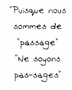 Citation motivante pour rester motiver et booster son inspiration - entrepreneur, sport, succès Positive Attitude, Positive Vibes, Some Quotes, Best Quotes, Motivational Quotes, Inspirational Quotes, Just You And Me, Different Quotes, French Quotes