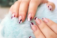 Acrylic Nails Ideas | Nailsss - Part 6