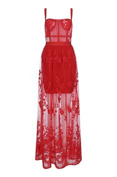 Red dress maxi - Summer women bandage dress s red lace sleeveless spaghetti strap maxi dress celebrity party dress vestidos – Red dress maxi Spring Formal Dresses, Lace Party Dresses, Sexy Party Dress, Evening Dresses, Wedding Dress, Prom Dresses, Lace Maxi, Lace Dress, Dress Red